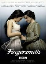 Fingersmith (TV Miniseries)