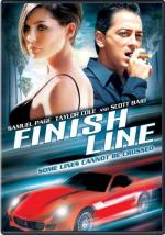 Finish Line (TV)