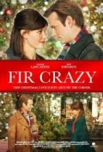 Fir Crazy (TV)