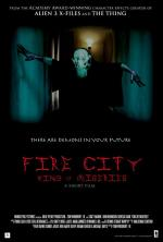 Fire City: King of Miseries (C)