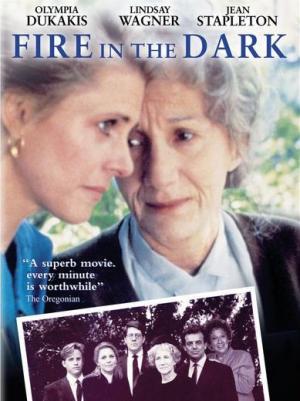 Fire in the Dark (TV)