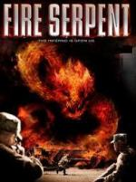 Fire serpent (TV)
