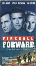 Fireball Forward (TV)