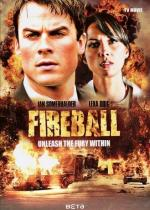 Fireball (TV)