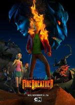 Firebreather (TV)