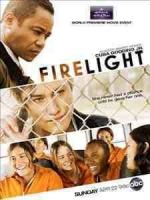La luz del fuego (TV)