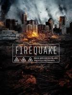 Terremoto en el fuego (TV)
