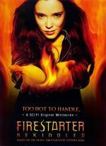 Ojos de fuego 2 (TV)