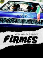 Firmes, Mexicans in the Bronx (TV)