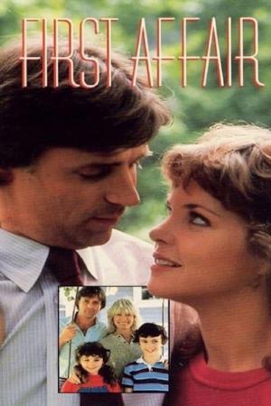 First Affair (TV)