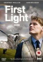 First Light (TV)