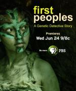 First Peoples (TV Miniseries)