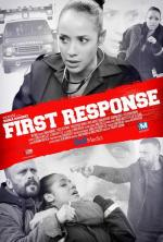 First Response (TV)