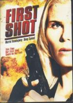 First Shot (TV)