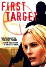First Target (TV)