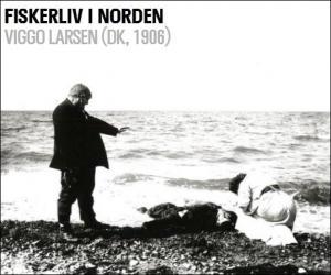 Fiskerliv i Norden (AKA Fiskernes Liv i Norden) (S) (S)