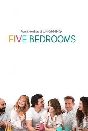 Five Bedrooms (TV Series)