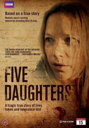 Five Daughters (Miniserie de TV)