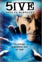 Five Days to Midnight (TV Miniseries)