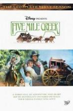 Five Mile Creek (TV Series)