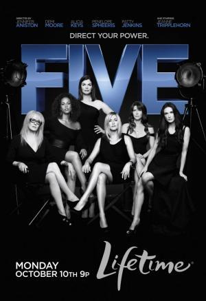 Five (TV)