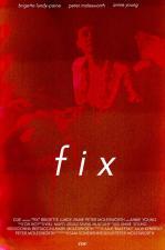 Fix (C)
