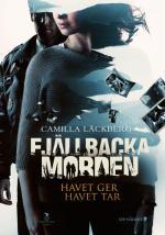 Los crímenes de Fjällbacka: El mar da, el mar quita (TV)