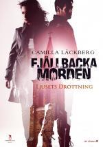 Los crímenes de Fjällbacka: La maldición de Lucía (TV)