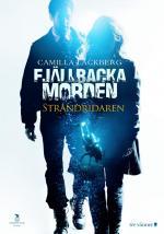 Los crímenes de Fjällbacka: El jinete de la costa (TV)