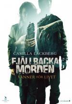 Los crímenes de Fjallbacka: Amigos hasta la muerte