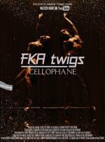 FKA Twigs: Cellophane (Music Video)