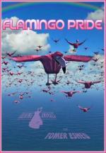 Orgullo flamenco (C)