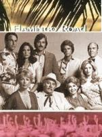 Flamingo Road (TV Series)