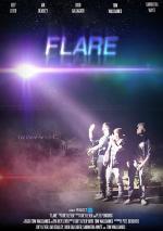 Flare (C)