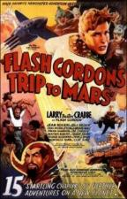 Flash Gordon's Trip to Mars (TV)