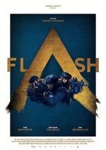 Flash (C)