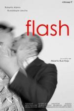 Flash (S)