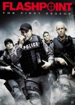 Flashpoint (TV Series)