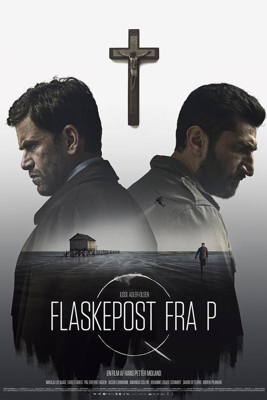 CINE NÓRDICO Y COREANO - Página 2 Flaskepost_fra_p_a_conspiracy_of_faith-980659207-large