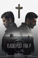 Flaskepost fra P (A Conspiracy of Faith)