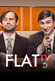 Flat TV (TV Miniseries)