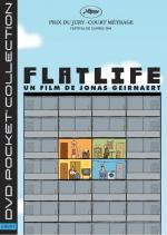 Flatlife (C)