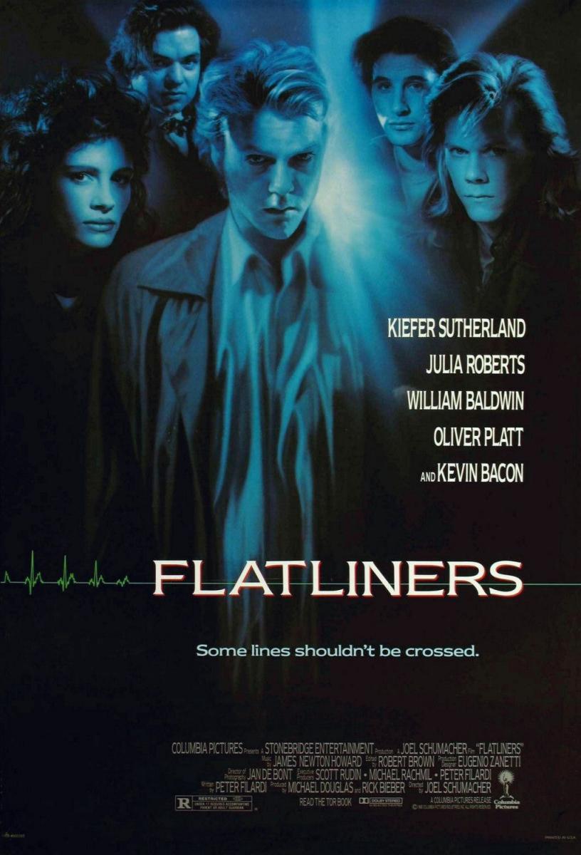 Flatliners 1990
