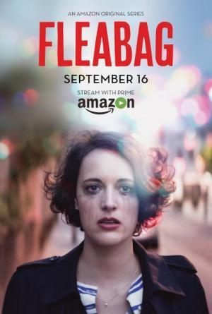 Fleabag (TV Series)