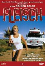 Fleisch (Spare Parts) (TV)