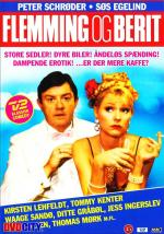 Flemming og Berit (Serie de TV)