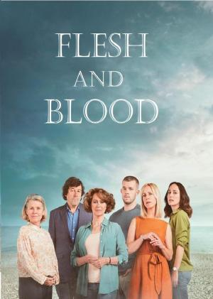 Flesh and Blood (Miniserie de TV)