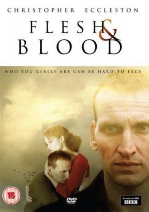 Carne y sangre (TV)