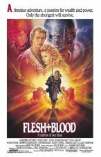 Flesh+Blood (Flesh and Blood)