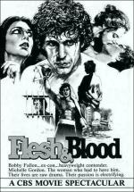 Flesh & Blood (TV)